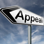 Bank Appeal